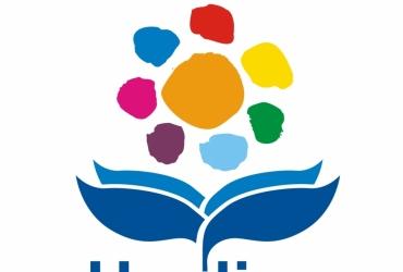 花蓮縣立三民國民中學委託財團法人 誠致教育基金會辦理實驗教育簽約典禮新聞稿